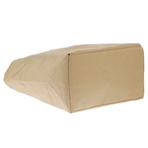 LESPORTSAC(レスポートサック) 7891/5992 手提げバッグ h03
