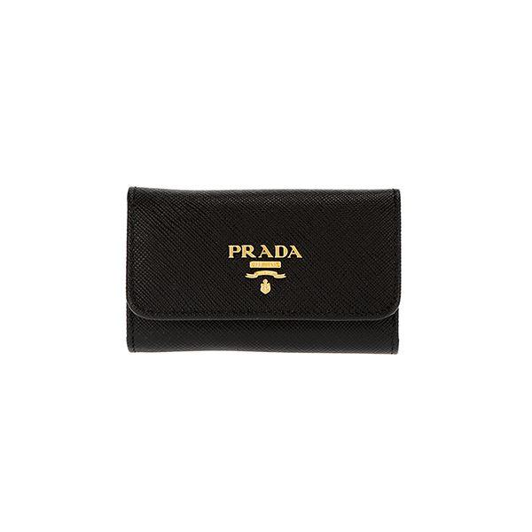 Prada(プラダ) 1PG222 S/ME/NER キーケースf00