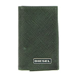 DIESEL(ディーゼル)X03346-P0517/H5429キーケース