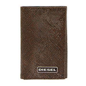 DIESEL(ディーゼル)X03346-P0517/H6028キーケース