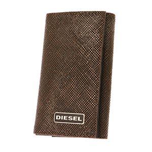 DIESEL(ディーゼル) X03346-P0517/H6028 キーケース h02