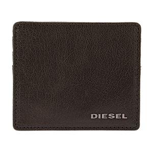 DIESEL(ディーゼル)X03921-PR271/T2189カードケース
