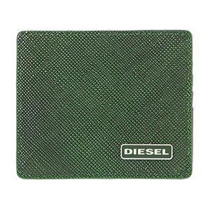 DIESEL(ディーゼル)X03345-P0517/H5429カードケース