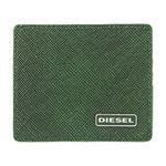 DIESEL(ディーゼル) X03345-P0517/H5429 カードケース