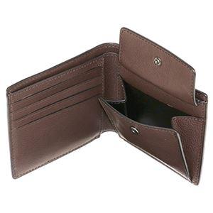 Coach(コーチ) F75003/MAH 二つ折り財布 f05