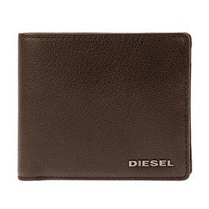 DIESEL(ディーゼル) X03925-PR271/T2189 二つ折り財布 h01