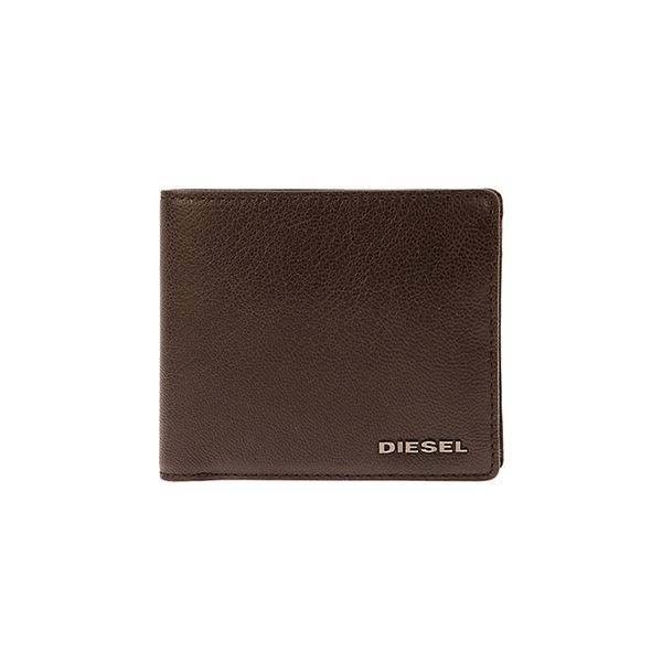 DIESEL(ディーゼル) X03925-PR271/T2189 二つ折り財布f00