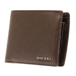 DIESEL(ディーゼル) X03925-PR271/T2189 二つ折り財布 h02