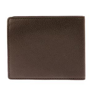 DIESEL(ディーゼル) X03925-PR271/T2189 二つ折り財布 h03