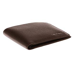 DIESEL(ディーゼル) X03925-PR271/T2189 二つ折り財布 f04