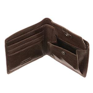 DIESEL(ディーゼル) X03925-PR271/T2189 二つ折り財布 f05