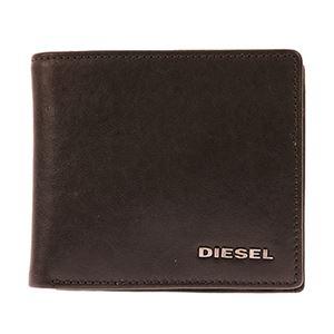 DIESEL(ディーゼル) X03363-PR013/H6030 二つ折り財布 h01
