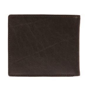 DIESEL(ディーゼル) X03363-PR013/H6030 二つ折り財布 h03