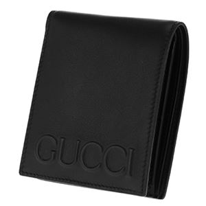Gucci(グッチ) 428765-CWLWN/1000 二つ折り財布 h02