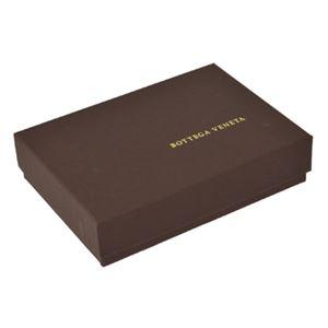 BOTTEGA VENETA(ボッテガ・ヴェネタ) 123226-V4651/1000 二つ折り財布 f06