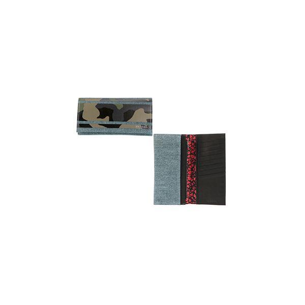 DIESEL(ディーゼル) X03937-PS251/H5261 長財布f00