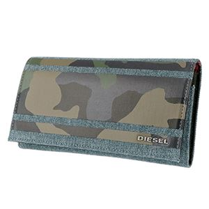 DIESEL(ディーゼル) X03937-PS251/H5261 長財布 h02