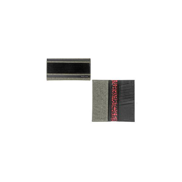 DIESEL(ディーゼル) X03937-PS251/H6027 長財布f00