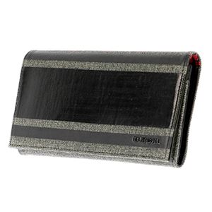 DIESEL(ディーゼル) X03937-PS251/H6027 長財布 h02