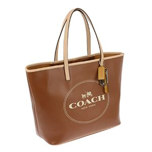 Coach(コーチ) F31315/SV/SD/1 手提げバッグ h01