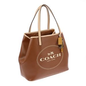 Coach(コーチ) F31315/SV/SD/1 手提げバッグ h02