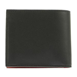 Gucci(グッチ) 368375-BGHIN/1063 二つ折り財布 h03