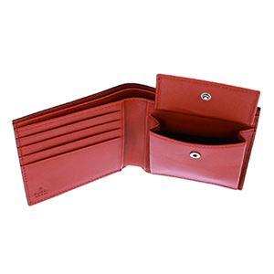 Gucci(グッチ) 368375-BGHIN/1063 二つ折り財布 f05