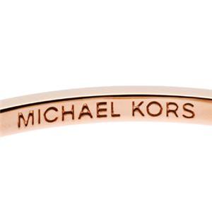 Michael Kors(マイケルコース) MKJ5039791 ブレスレット f04