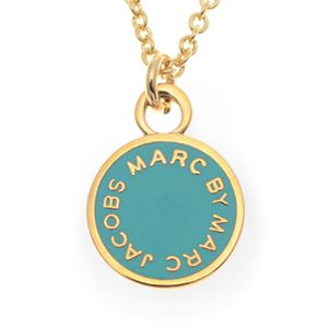 MARC BY MARC JACOBS (マークバイマークジェイコブス) M0003549/377 ネックレス h01
