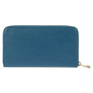 Furla (フルラ) 851525/BLU GINEPRO 長財布 h03