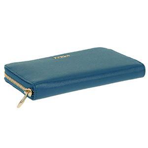 Furla (フルラ) 851525/BLU GINEPRO 長財布 f04