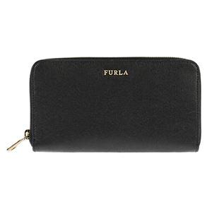 Furla (フルラ) 851530/ONYX 長財布 h01