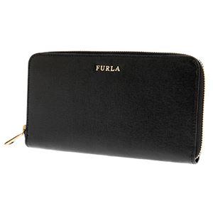 Furla (フルラ) 851530/ONYX 長財布 h02