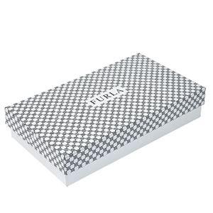 Furla (フルラ) 851530/ONYX 長財布 f06