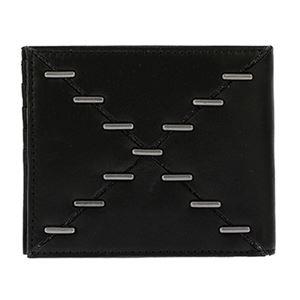 DIESEL (ディーゼル) X04121-PS778/H1669 二つ折り財布 h03
