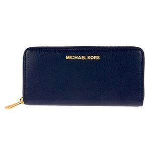Michael Kors (マイケルコース) 32H2MBFE1L/406 長財布 h01