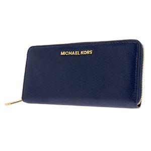 Michael Kors (マイケルコース) 32H2MBFE1L/406 長財布 h02