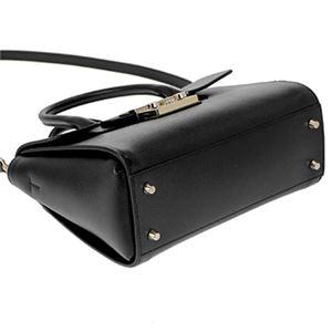 Furla (フルラ) 820658/ONYX 手提げバッグ h03