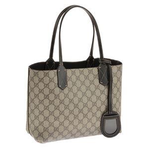 Gucci (グッチ) 372613-A9810/9769 手提げバッグ h02