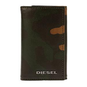 DIESEL (ディーゼル) X04134-P1074/H5477 キーケース