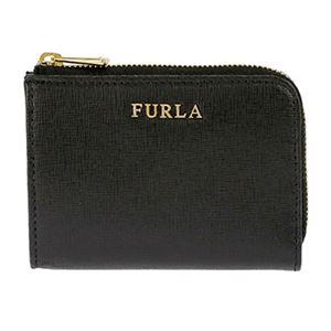 Furla (フルラ) 821431/ONYX 長財布 h01