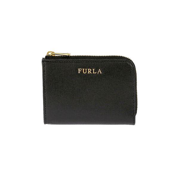 Furla (フルラ) 821431/ONYX 長財布f00