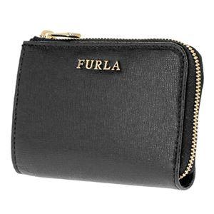 Furla (フルラ) 821431/ONYX 長財布 h02