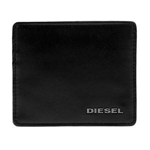 DIESEL (ディーゼル) X04133-P1074/H4974 カードケース h01