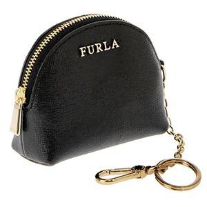 Furla (フルラ) 852798/ONYX 小銭入れ
