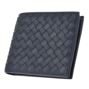 BOTTEGA VENETA (ボッテガ・ヴェネタ) 113993-V4651/4013 二つ折り財布 h02