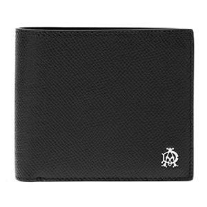 Dunhill (ダンヒル) L2AC32A 二つ折り財布