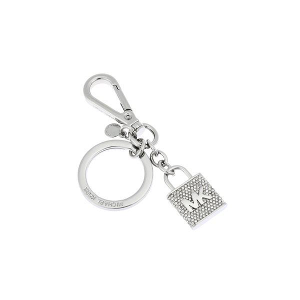 Michael Kors (マイケルコース) 32F5SKCK5U/098 キーリングf00