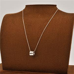 Gucci (グッチ) 100885-J8500/9000 ネックレス h02