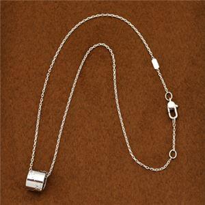 Gucci (グッチ) 100885-J8500/9000 ネックレス h03